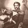 Денис Давыдов, 27 июля.
