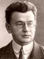 Аркадий  Аверченко, 27 марта