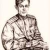 Алексей Сурков, 13 октября