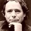Эдвард Радзинский, 23 сентября.