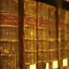110 книг, которые должен прочитать каждый, уважающий себя человек.
