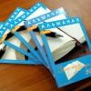 Вышел в свет четвертый выпуск альманаха «Золотая строфа».