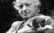 «Один твердит: цель жизни — слава и богатство. Но слава — дым, богатство — гадство» — 24 мая 1940 года родился Иосиф Бродский
