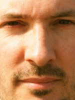 Обладателем премии Элиота стал Джейкоб Полли