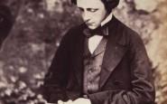 «Рано или поздно все станет понятно, все станет на свои места и выстроится в единую красивую схему» – 27 января 1823 года родился Льюис Кэрролл