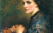 «Все правдивые истории содержат мораль, хотя порой клад этот погребен очень глубоко и откопать его удается не сразу» – 17 января 1820 года родилась Энн Бронте