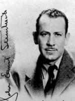 «По сравнению с писательством, игра на скачках – солидный, надежный бизнес» – 27 февраля 1902 года родился Джон Стейнбек