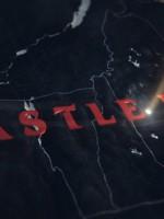 Стивен Кинг и Джей Джей Абрамс выложили тизер сериала