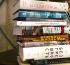 «Ясной поляной» отобраны финалисты в номинации «Иностранная литература»