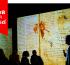 Большой книжный «Weekend» в Санкт-Петербурге пройдет 21 и 22 мая
