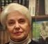 Наталья Солженицына сообщила об экранизации «Одного дня Ивана Денисовича»