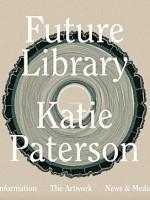 Королю и королеве Норвегии подарены книги из «Библиотеки будущего»