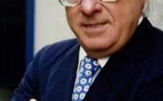 «Есть преступления хуже, чем сжигать книги. Например – не читать их» – 22 августа 1920 года родился Рэй Брэдбери