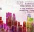Объявлен шорт-лист премии Национальной ассоциации переводчиков США