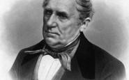 «Можно быть уверенным только в своем прошлом» – 15 сентября 1789 года родился Джеймс Фенимор Купер