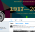 Пауло Коэльо намерен вести аккаунт Маты Хари на Russia Today