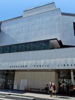 В Новой Зеландии постоянно находили библиотечные книги в укромных местах
