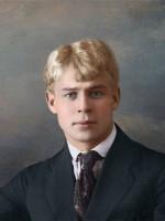 «Я сердцем никогда не лгу» – 3 октября 1895 года родился Сергей Есенин