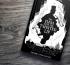 К 125-летию рассказов о Шерлоке Холмсе: 12 новых обложек