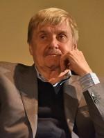 Умер российский писатель и журналист Сергей Есин