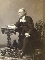 «Пережить – не значит жить» – 5 декабря 1803 года родился Федор Тютчев