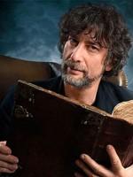 5 любимых книг писателя-фантаста Нила Геймана