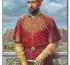 «Словами можно смерть предотвратить, словами можно мертвых оживить» – 9 февраля 1441 года родился поэт Алишер Навои