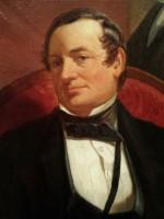 «В этом мире счастлив лишь тот автор, который не печется о своей репутации» – 3 апреля 1783 года родился Вашингтон Ирвинг