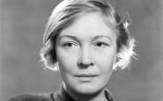 «Никто не забыт, и ничто не забыто» – 16 мая 1910 года родилась Ольга Берггольц