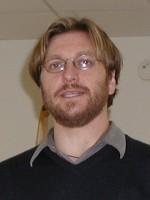 Профессор Чикагского университета выступит с лекцией о Соловьеве