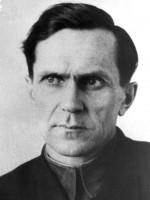«Мы научились смирению, мы разучились удивляться» – 18 июня 1907 года родился Варлам Шаламов