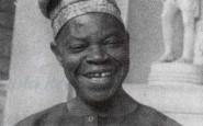 «Любая, даже самая малюсенькая тварь не слишком мала, чтоб помогать другим» – 20 июня 1920 года родился Амос Тутуола