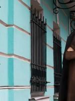 В день рождения Пушкина в столице появится 17 3D-двойников поэта