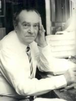 «Стоит лишить народ памяти, и из него можно вить веревки» – 13 июля 1928 года родился Валентин Пикуль