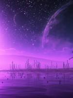 5 историй об инопланетянах: классика и новинки