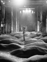 «Сталкер» Андрея Тарковского повторно выйдет на экраны России