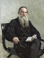 В РГБ состоится дискуссия «Зачем Толстой? В чем моя вера»