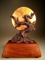 Виктор Лаваль и Фонда Ли стали лауреатами «World Fantasy Award-2018»