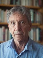 В Израиле умер известный писатель Амос Оз