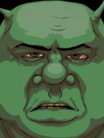 200 фанатов сняли «Shrek Retold» в разных стилях анимации