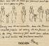 «Магия рукописей» – это новый взгляд на жизнь известных личностей