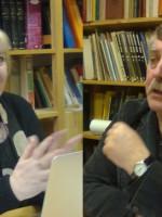 Москвичей познакомят с китайской и японской поэзией