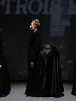 Сергей Ларионов ставит в БДТ спектакль по «Трем сестрам» Чехова