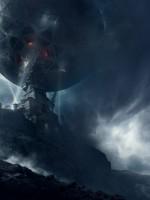 Как зародилась и развивалась научная фантастика Поднебесной