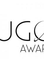 Объявлены финалисты НФ-премии «Хьюго»