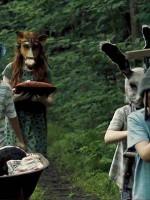 На экраны выходит новое «Кладбище домашних животных»