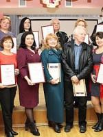 Российский книжный союз передал свыше 5 тысяч книг в Макеевку