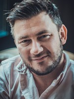 Дмитрий Глуховский записал аудиосериал «Пост»