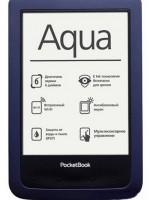 PocketBook: Букридеры для учащихся, бизнесменов и активных людей