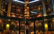 Канадские исследователи: посетители библиотек покупают больше книг